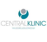 CENTRAL KLINIC (Chile)